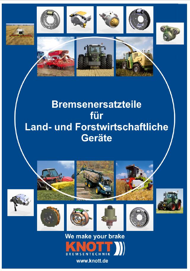 catalog frane utilaje agricole