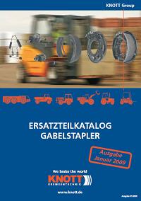 catalog stivuitor